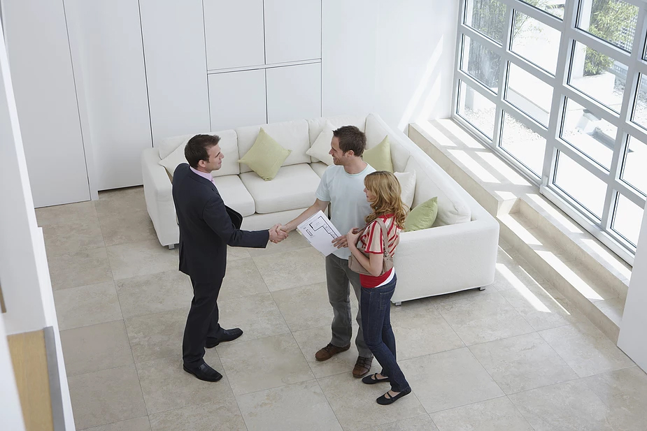 Work with the Best Escrow Agency in Downey, CA