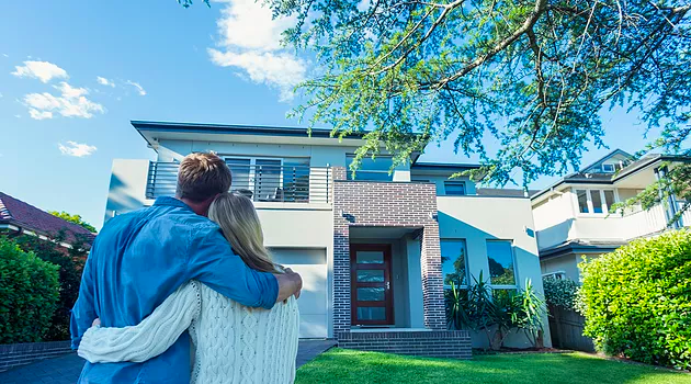 How to Choose an Escrow Service