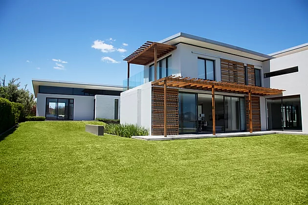 Live Your Californian Real Estate Dream with Vision Escrow