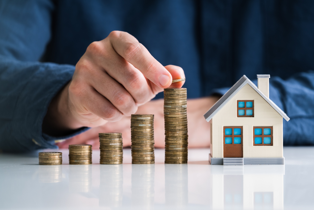 Top Tips for Investing In Real Estate