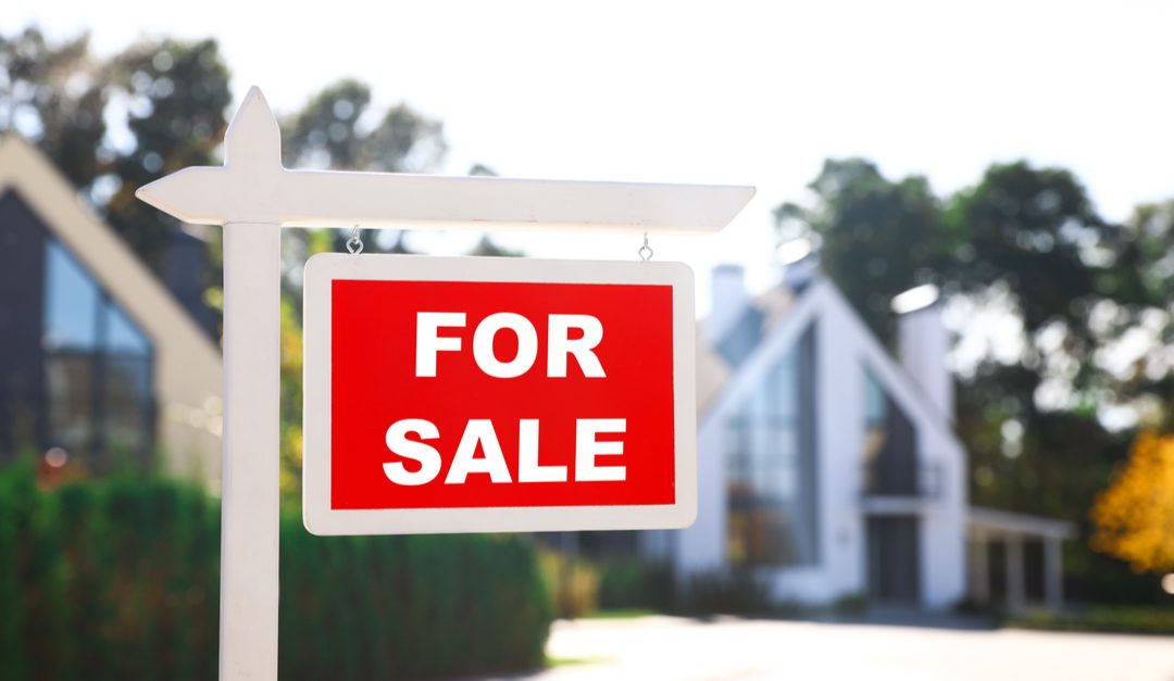 Selling Your Home Can Be Difficult—These Tips Can Help You